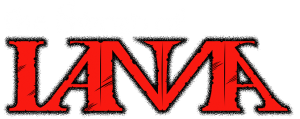 The sword of IANNA - Retroworks